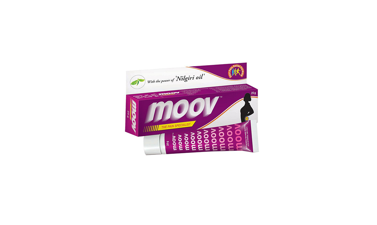 Moov cream1278511510