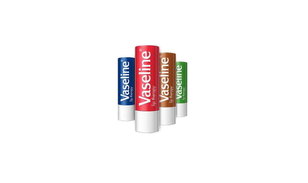Vaseline-Lip-Therapy-450x450_tcm114-301433