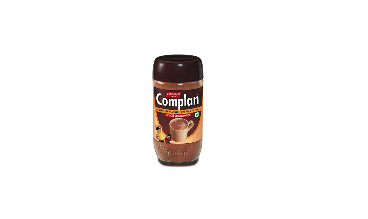 complan-chocolate-bottle
