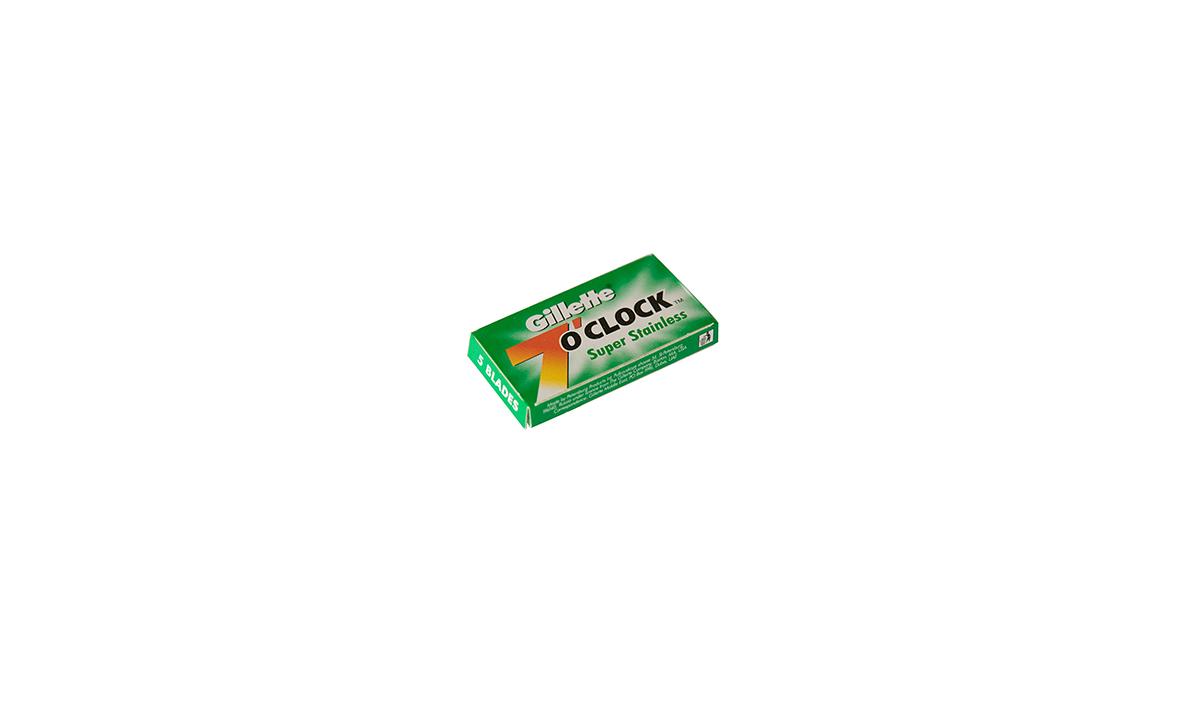 gillette-7-oclock-green-blades-5-pack-popout