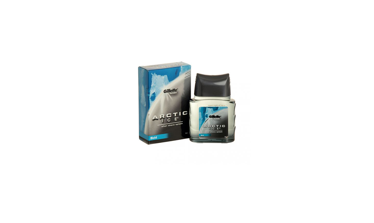 gillette-arctic-ice-after-shave-bold-50ml