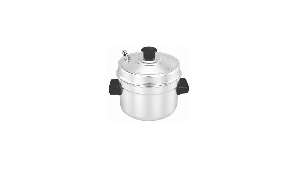 idli-cooker-with-stand-evergold-400x400-imae2zbzbszehbjp