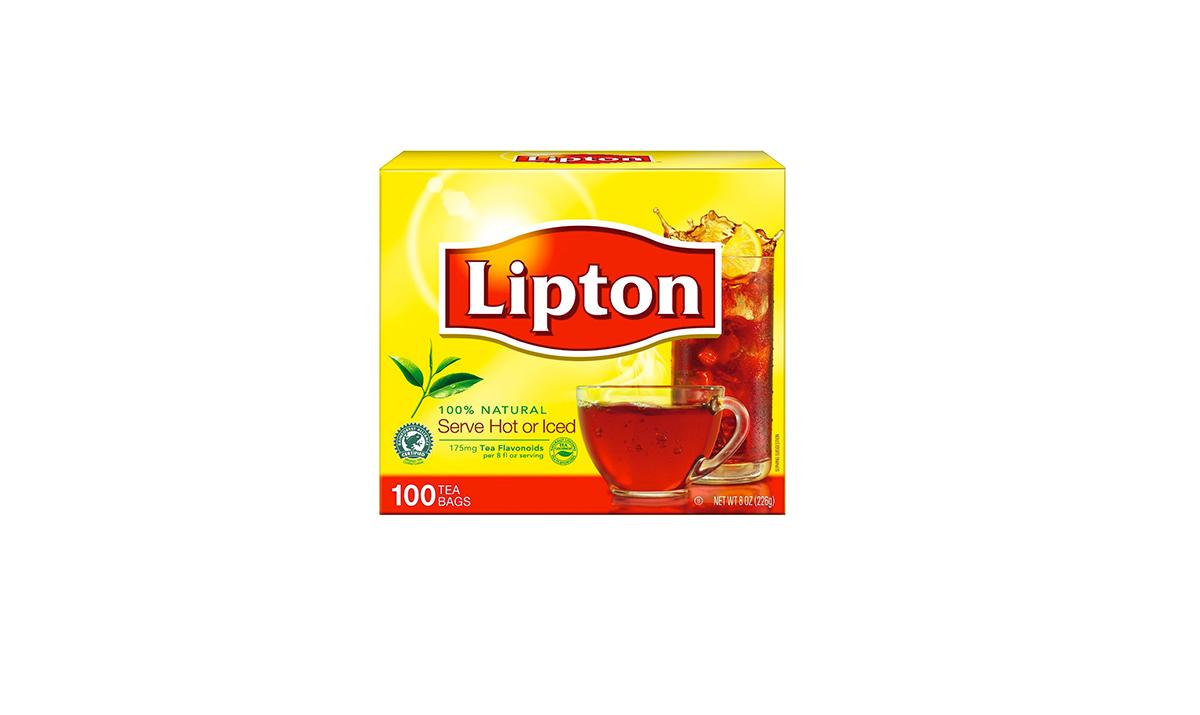 lipton_tea_bags_11