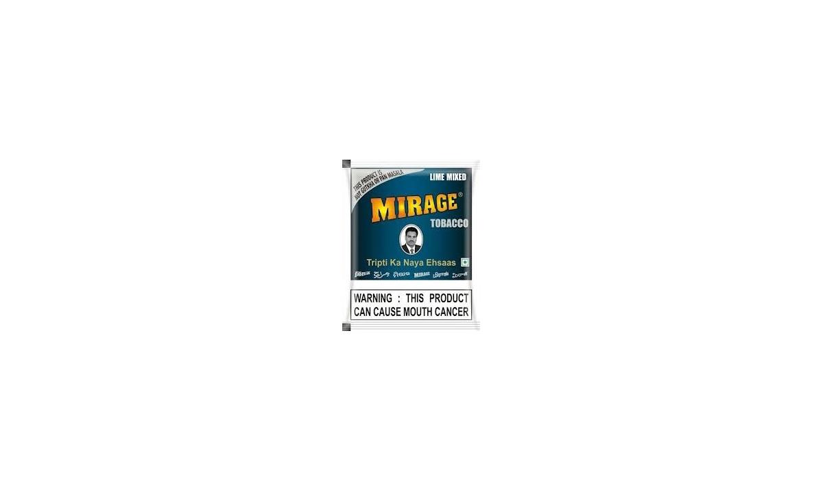 Mirage Tobacco
