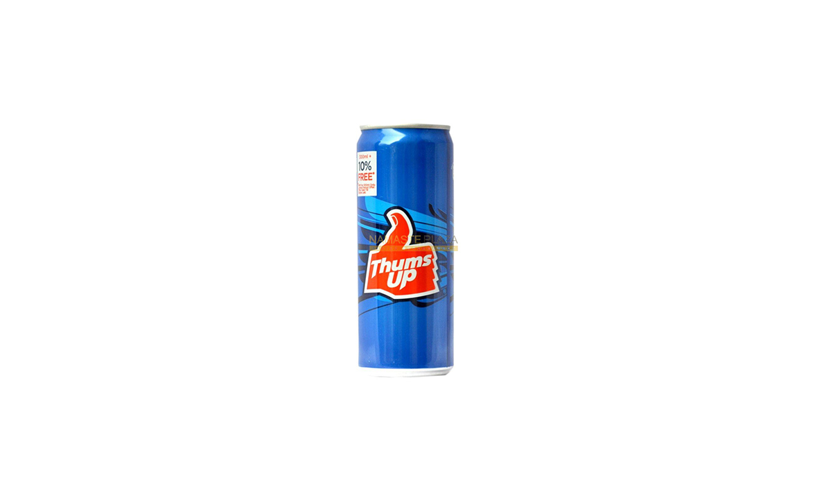 thums_up