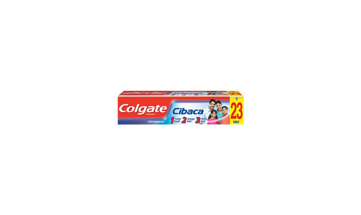 Colgate_Cibaca
