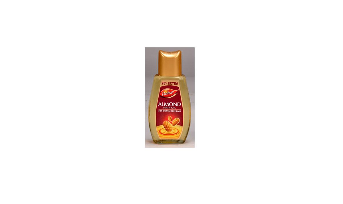 Dabur Almond Hair Oil_large