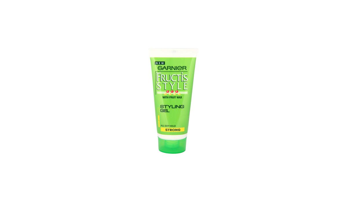 Garnier-Fructis-Styling-Gel-50G-9712-232393-1-product2