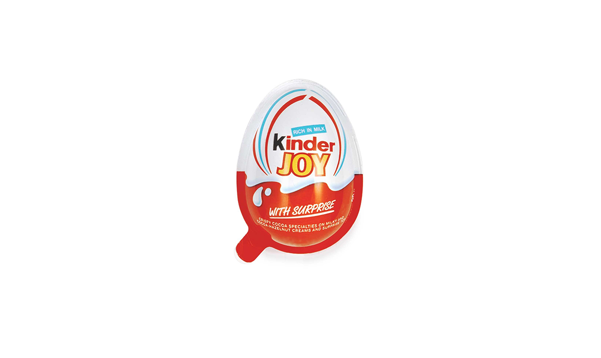 Kinder-Joy-Milk-Chocolate-20g-80310891