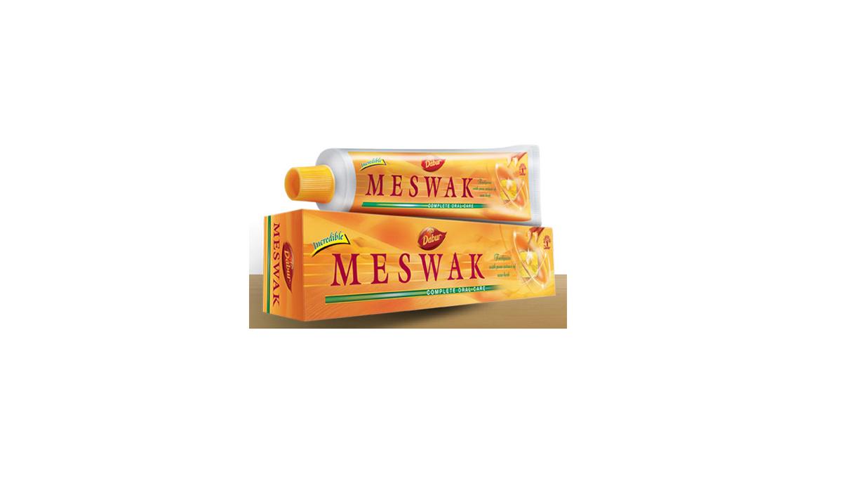 Meswak
