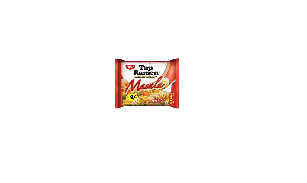 Top_Ramen_Smooth_Noodles_Masala