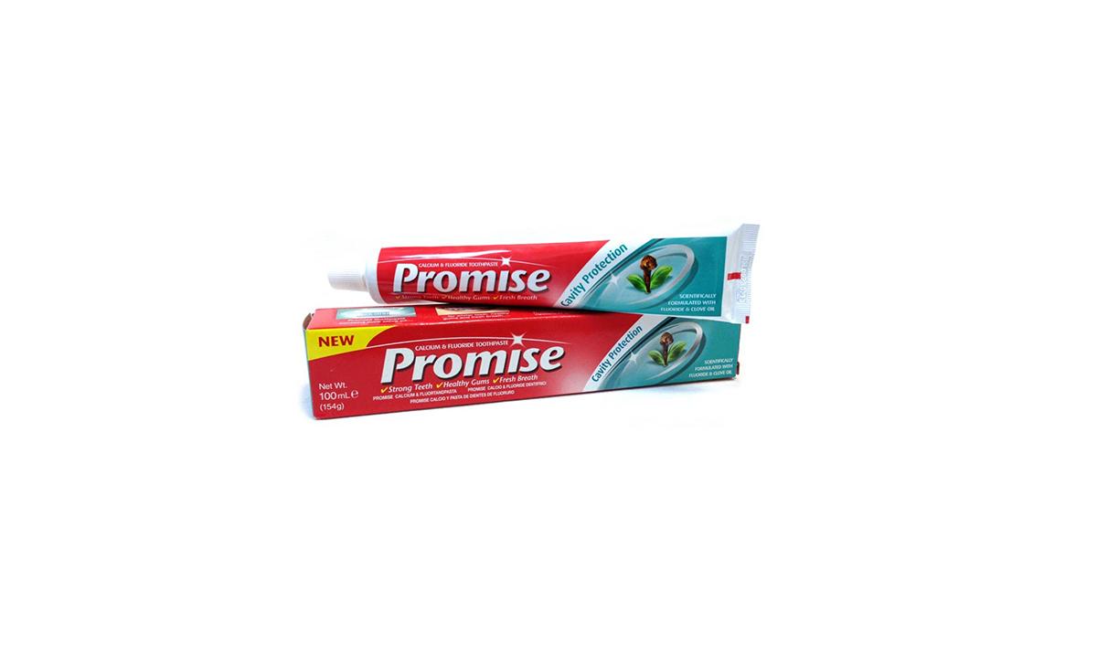 dabur_promise_toothpaste