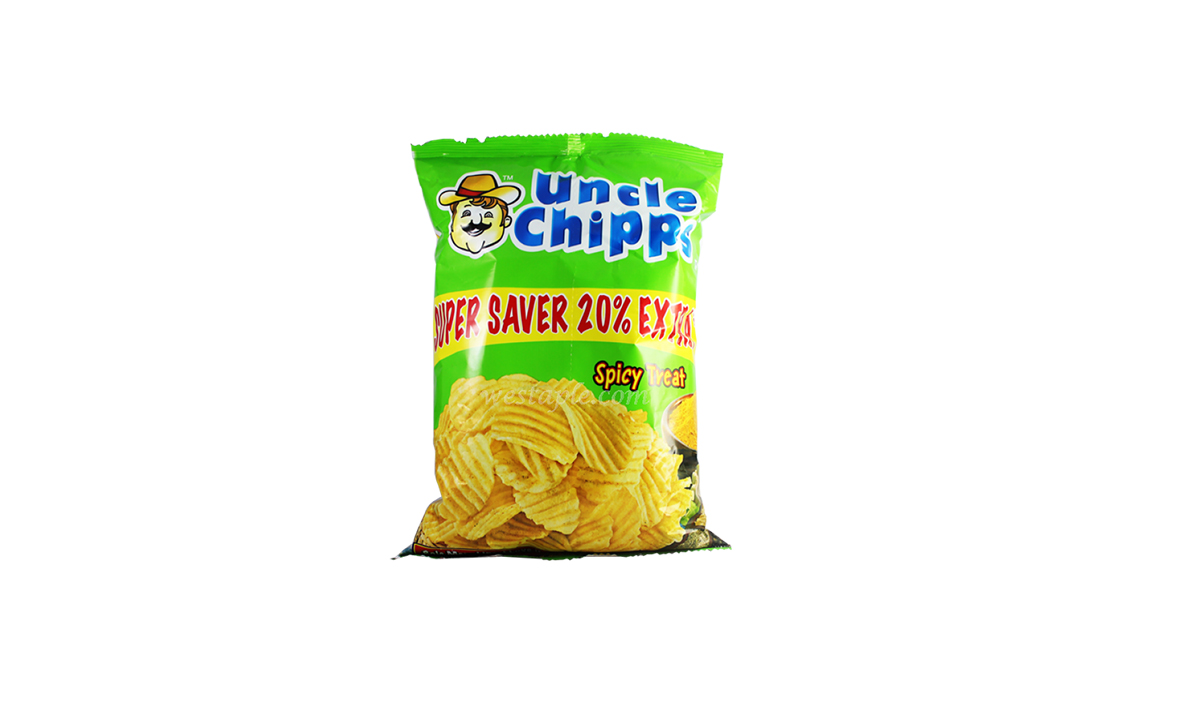 uncle-chips-spicy-treat-super-saver-20-extra-66gm